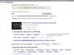 Deturl image 1 Thumbnail