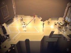 Deus Ex GO immagine 3 Thumbnail