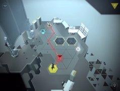Deus Ex GO immagine 5 Thumbnail