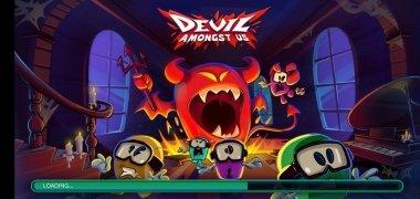 Devil Amongst Us imagen 2 Thumbnail