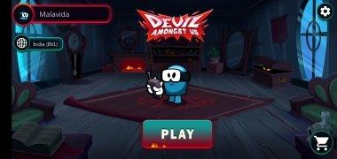 Devil Amongst Us imagen 3 Thumbnail
