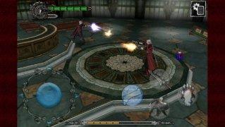 Devil May Cry 4 Refrain imagem 1 Thumbnail