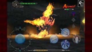 Devil May Cry 4 Refrain imagem 2 Thumbnail
