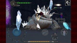 Devil May Cry 4 Refrain imagem 3 Thumbnail