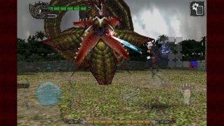 Devil May Cry 4 Refrain imagen 5 Thumbnail