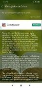 Devocionales Cristianos imagen 9 Thumbnail