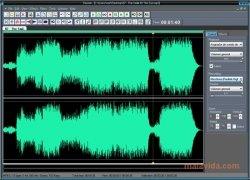 Dexster bild 2 Thumbnail