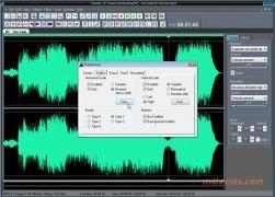 Dexster imagem 4 Thumbnail
