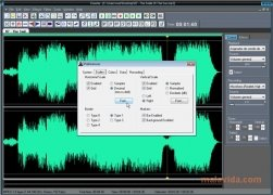 Dexster imagen 4 Thumbnail