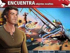 Dexter: Hidden Darkness imagem 1 Thumbnail