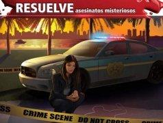 Dexter: Hidden Darkness image 2 Thumbnail