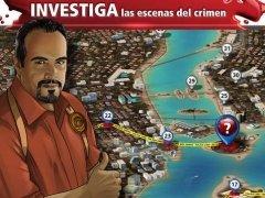 Dexter: Hidden Darkness image 3 Thumbnail
