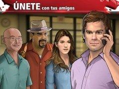 Dexter: Hidden Darkness image 4 Thumbnail