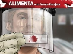 Dexter: Hidden Darkness image 5 Thumbnail
