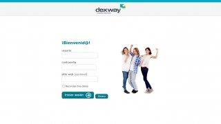 Dexway immagine 2 Thumbnail