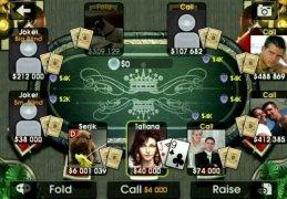 DH Texas Poker image 4 Thumbnail