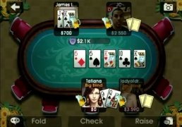 DH Texas Poker immagine 5 Thumbnail