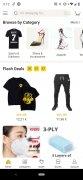 DHgate - Shop Wholesale Prices imagen 2 Thumbnail