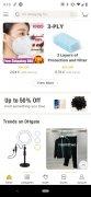 DHgate - Shop Wholesale Prices immagine 3 Thumbnail