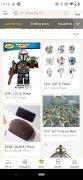 DHgate - Shop Wholesale Prices immagine 5 Thumbnail