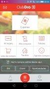 Club DIA: cupones de ahorro y folletos de oferta imagen 1 Thumbnail