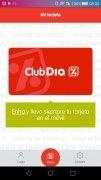 Club DIA: cupones de ahorro y folletos de oferta imagen 2 Thumbnail