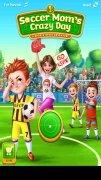 Día Loco de la Mamá futbolera imagen 2 Thumbnail