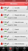 Diabetes Tracker imagem 2 Thumbnail