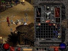 Diablo 2 imagen 4 Thumbnail