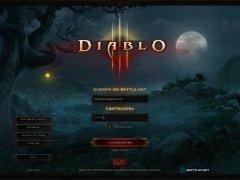 Diablo 3 imagen 1 Thumbnail