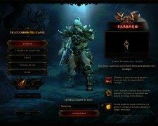 Diablo 3 image 2 Thumbnail