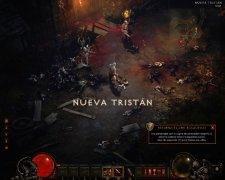 Diablo 3 image 4 Thumbnail