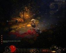 Diablo 3 image 5 Thumbnail