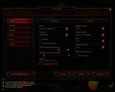 Diablo 3 image 7 Thumbnail