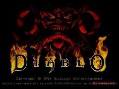 Diablo imagen 1 Thumbnail