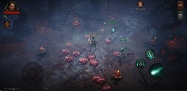 Diablo Immortal 画像 1 Thumbnail