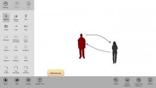 DiagramPainter image 4 Thumbnail