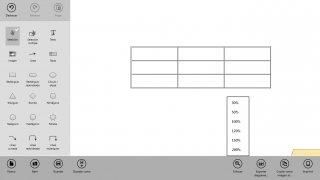 DiagramPainter imagen 7 Thumbnail