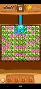 Diamond Digger Saga bild 1 Thumbnail