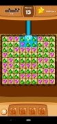 Diamond Digger Saga immagine 1 Thumbnail