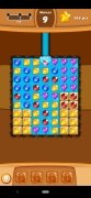 Diamond Digger Saga immagine 3 Thumbnail