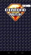 Diamond Rush Original image 1 Thumbnail