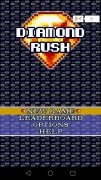 Diamond Rush Original imagem 2 Thumbnail