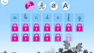 Ecrire l'alphabet image 3 Thumbnail