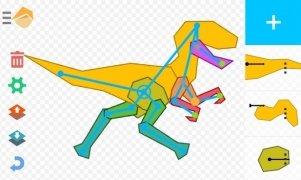 Draw Cartoons imagem 3 Thumbnail