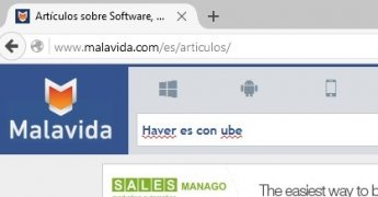 Diccionario de Español imagen 2 Thumbnail