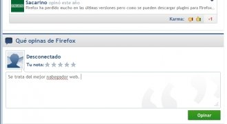 Firefox Dictionary immagine 2 Thumbnail