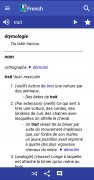 French Dictionary image 3 Thumbnail