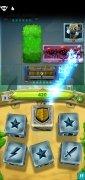 Dice Hunter Изображение 1 Thumbnail