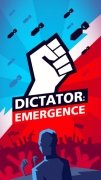 Dictator: Emergence immagine 1 Thumbnail